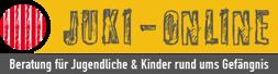 JUKI-online